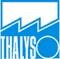 Thalys