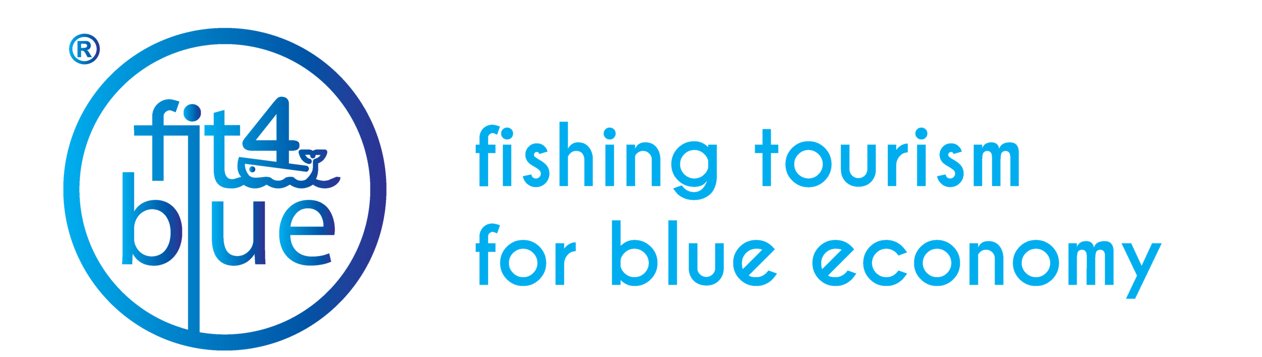 FIT4BLUE – Fishing Tourism for Blue Economy