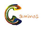 Association Caminos logo