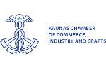 KCCIC logo