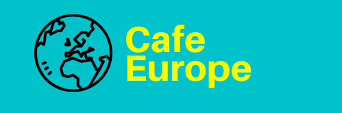 CafeEurope_logo