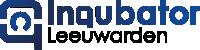 STICHTING INCUBATOR logo