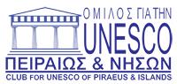 UNESCOP logo