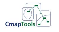 Cmap tool logo