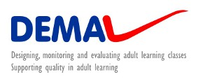 Design, monitoring and evaluating adult learning classes